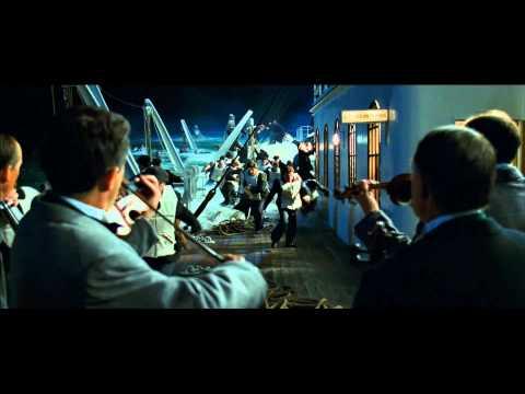 Trailer do filme Naufrágios, Catástrofes e Aventuras