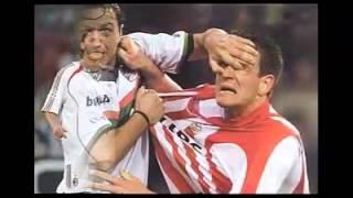 Футбол.  Лучшие футбольные приколы, смешные моменты.  Часть 3.