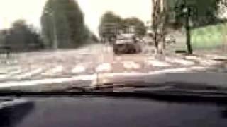 Repeat youtube video carabinieri in azione a Torino
