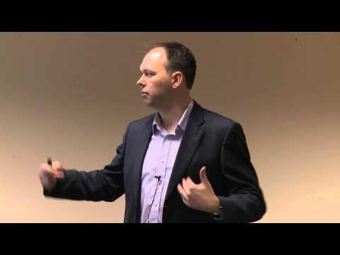 4 Phases of Digital Marketing | online marketing seminar