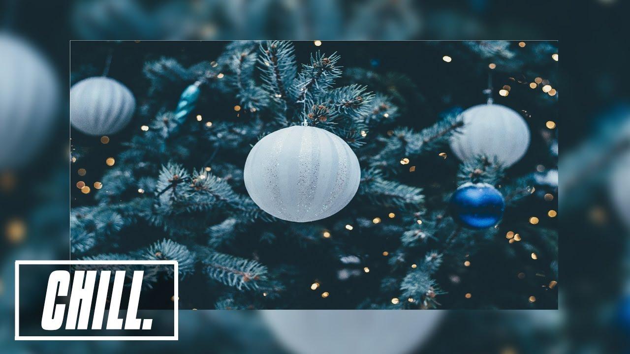 Rockin' Around The Christmas Tree (Christmas Trap Remix) | CHILL ...