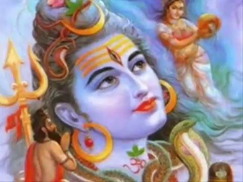 Shivoham - Nirvana Shatkam (निर्वाण षटकम्) - Sri Jagadguru Adi Shankaracharya by Urmila Devi