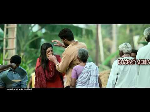 Manasa Manasa Video Song Promo | Oye Ninne Movie | Bharath Margani,Srushti,Sekhar Chandra