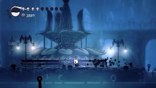 Download lagu Hollow Knight 14 The Temple of the Black Egg MP3