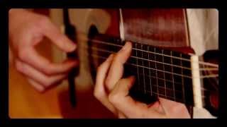 Yorgos Nousis - Grenzenlose Fantasie / Fantasia sin Fronteras