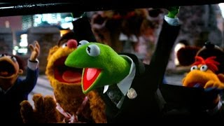 Repeat youtube video Across The Internet | Muppets Most Wanted | The Muppets