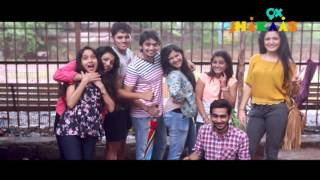 new marathi song 2016 9x jhakaas vel hi nirali latest songs