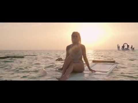 TAL - Are We Awake (Ocean)