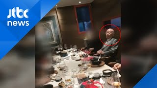 '12·12' 군사반란 40년 된 날…전두환, 하나회 주역들과 '오찬' 논란