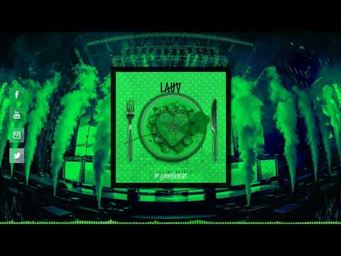 Lauv x Cheat Codes vs. The Chainsmokers x Mesto - I Like Me Better vs. You Owe Me (MXS Mashup)