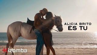 alicia s tu official video