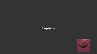 Sensual Massage Intoductory