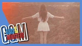 Lana Del Rey | Summertime Sadness | Sub. Español + Explicación