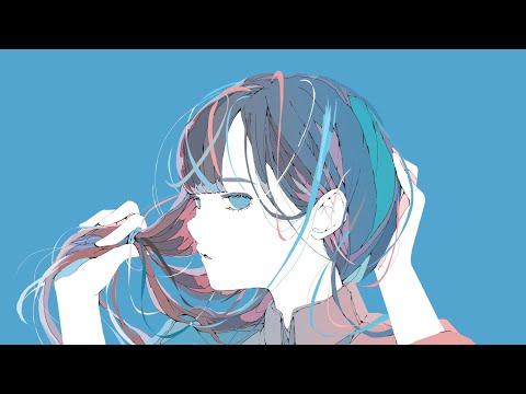 wacci 「別の人の彼女になったよ」Music Video【春×えいた Illustration ver.】