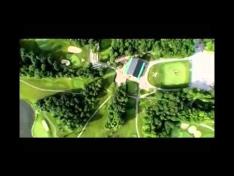 YPG Tour Loch March Golf & Country Club