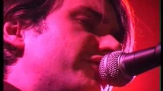 Tocotronic - Führe mich sanft - live Mannheim 2002 - Underground Live TV recording