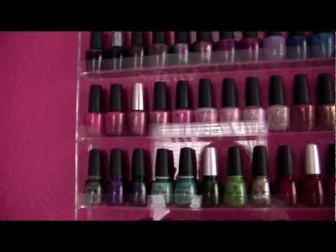 opi dating a royal collection