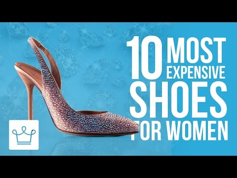 buy \u003e most expensive girl shoes in the
