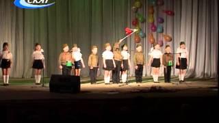 видео Дом Детского Творчества г. Слободского