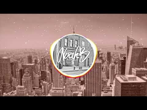 Evolvin' - Bless Brian (Drake Type Beat) Audio Visualizer Remake