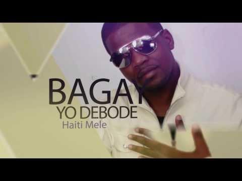 MASS VOCAL-BAGAY YO DEBODE (KANAVAL 2014)