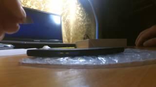 Плохой телефон Sony Xperia Z(, 2016-11-09T18:31:44.000Z)