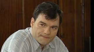Улицы Разбитых фонарей сезон 8, серия 10 - Менты