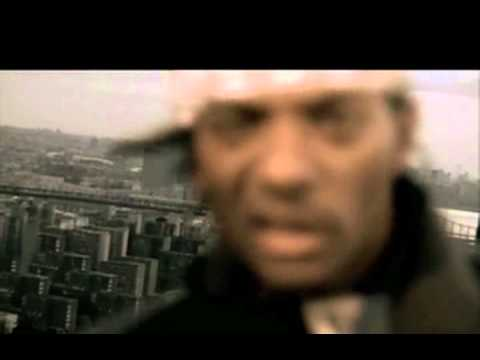 Prodigy - The Life (Spanish.Version)(Official Music Video)