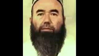 Абдували қори Мирзаевга атаб Саҳвий шеъри