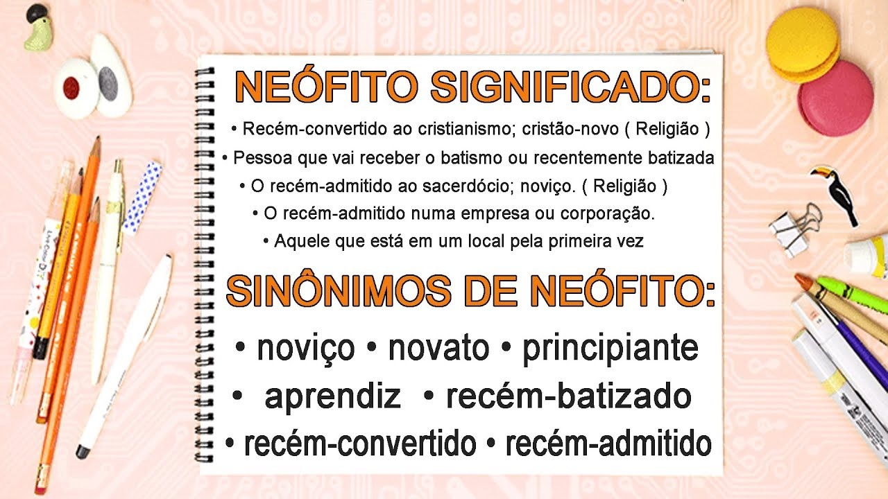Resiliente significado portugues