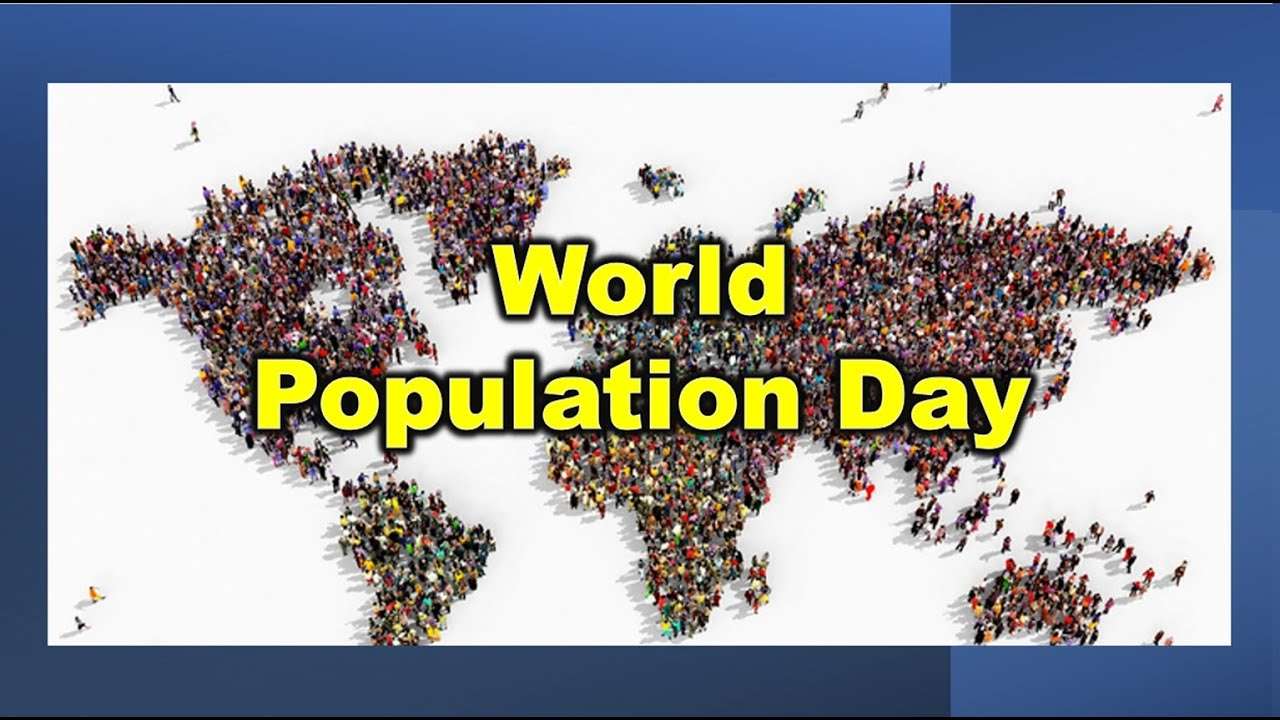 world population day unknown facts world population day 2017 unknown facts