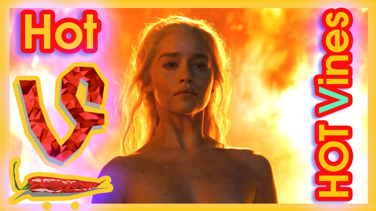 Game of Thrones Sexy Vines Compilation | Best vines #GameofThrones Summer 2016