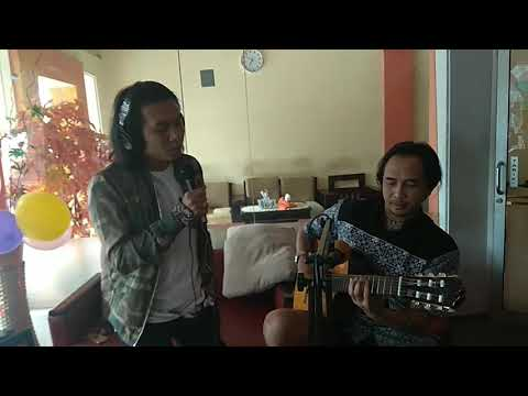 Mas Piyu On Serang Radio