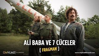 Ali Baba ve 7 Cüceler | Fragman