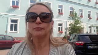 Missbrauchsfall Germersheim Teil 1