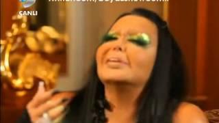Bulent Ersoy - Makber - Beyaz Show 2017 Video