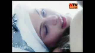 مطر & حزيران Baran & Havin مسلسل ليلة من حزيران Ozcan Deniz &Naz Elmas