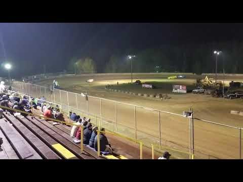 Baton Rouge Raceway 4/20/19(11)
