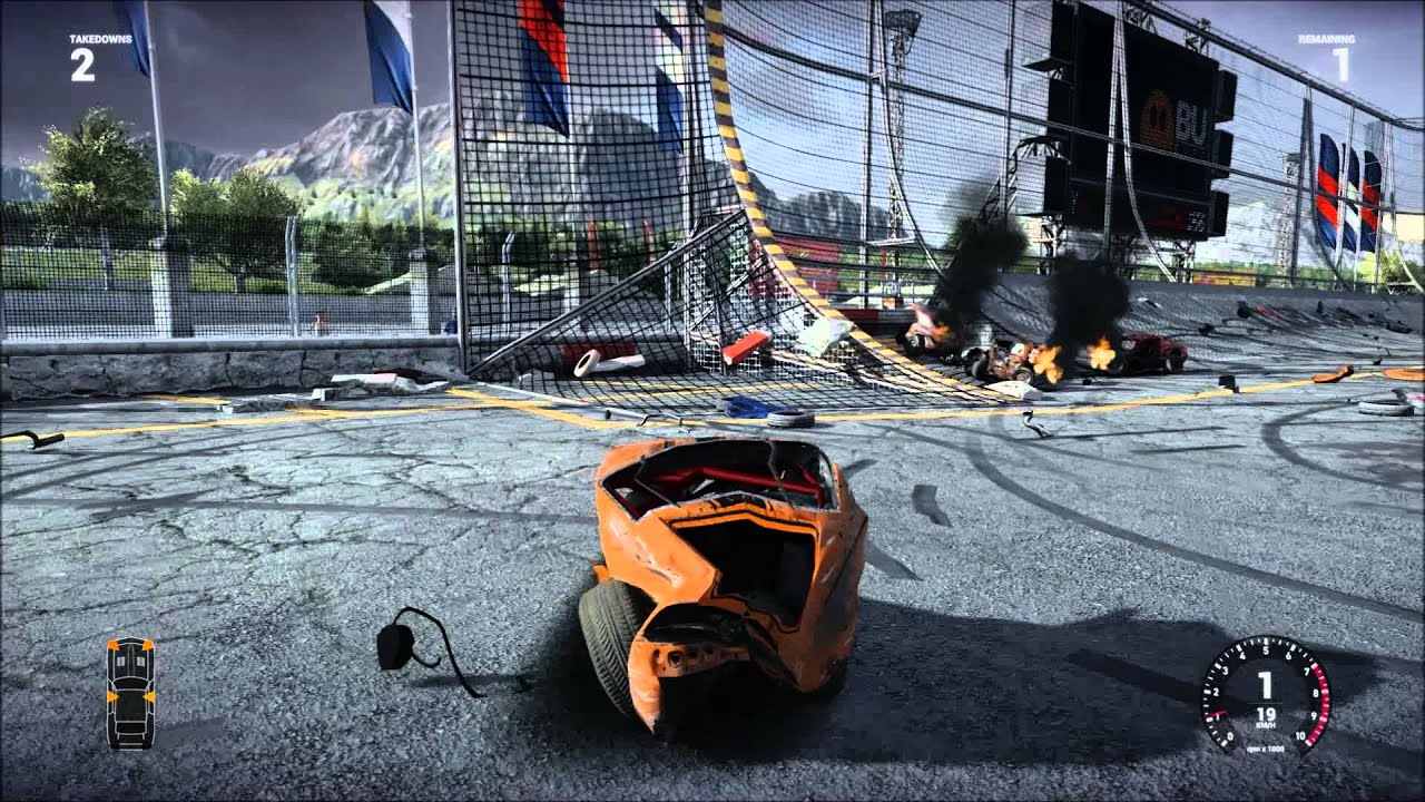 Car Racing D Games For Pc Free Download