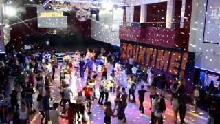 ZOUKTIME 2016 DJ BABYLON LIVE | PARTY MIX