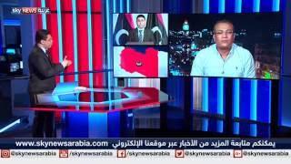 ليبيا.. انقلاب على المجلس الرئاسي
