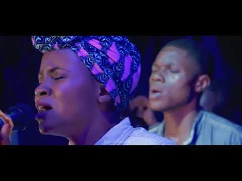 EPAYI NA YO (Official clip) By H.O.P.E Kinshasa
