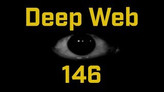 "THESE ""GHOST"" VIDEOS... - Deep Web Browsing 146"