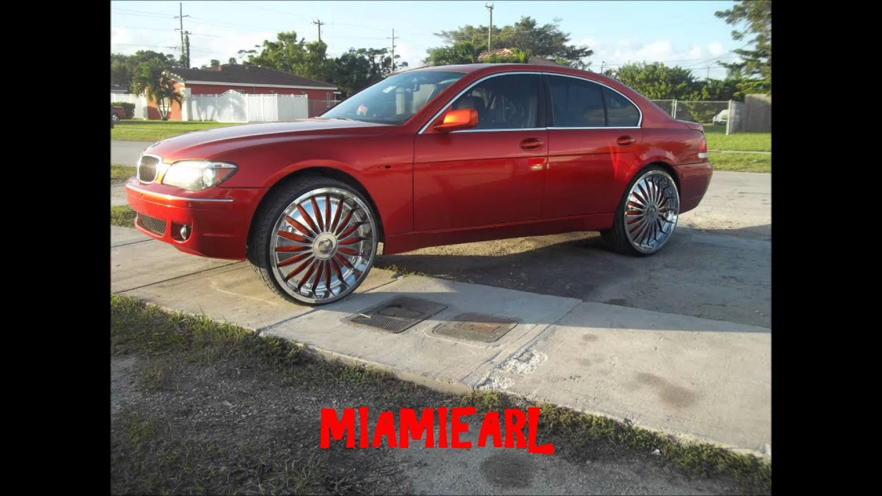 30 likewise Box Chevy Donk in addition 2 Door Box Chevy Caprice On 26 Inch Rims besides Carpet Cleaner Phoenix additionally Watch. on chevy impala on 28 inch rims