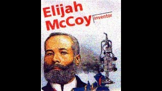 From The World Of Science And Technology | Inventors and Inventions Of The 19th Century