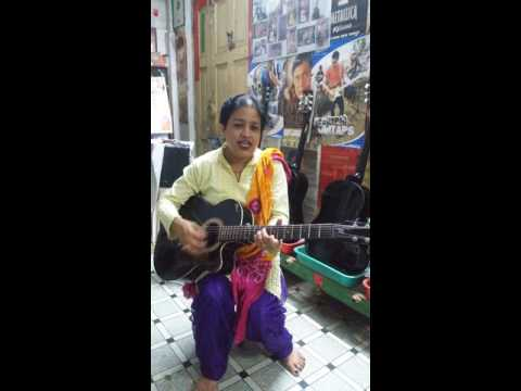 Sathiyaa Tune Kya Kiya