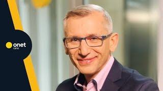 Kwiatkowski: Jak mogło dojść do wybrania Banasia na prezesa NIK? | #OnetRANO