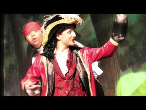 Idaho Gives 2015: Support Treasure Valley YOUTH Theater, Inc.