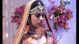 Shakti Astitva Ke Ehsaas Ki: Harman does not sleep with Surbhi post marriage