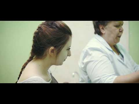 O.Z CINEMA - Выписка Артемия